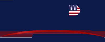 logo_AMPSAmerica_Medium